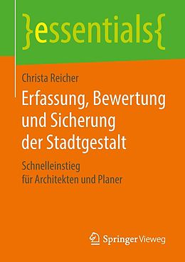 Cover: https://exlibris.azureedge.net/covers/9783/6582/1889/8/9783658218898xl.jpg