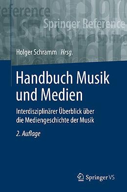 Cover: https://exlibris.azureedge.net/covers/9783/6582/1898/0/9783658218980xl.jpg