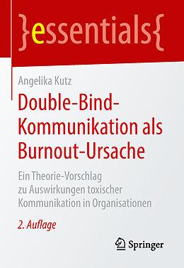 Cover: https://exlibris.azureedge.net/covers/9783/6582/1916/1/9783658219161xl.jpg