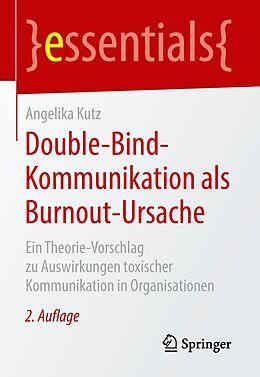 Cover: https://exlibris.azureedge.net/covers/9783/6582/1917/8/9783658219178xl.jpg