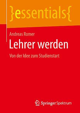 Cover: https://exlibris.azureedge.net/covers/9783/6582/1921/5/9783658219215xl.jpg