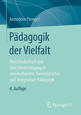 Cover: https://exlibris.azureedge.net/covers/9783/6582/1946/8/9783658219468xl.jpg