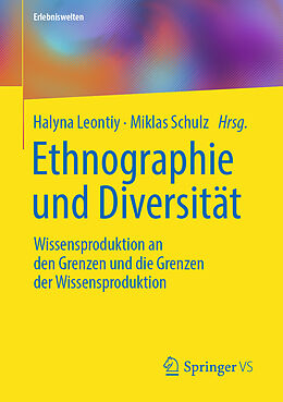 Cover: https://exlibris.azureedge.net/covers/9783/6582/1981/9/9783658219819xl.jpg