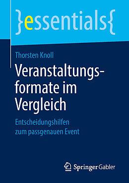 Cover: https://exlibris.azureedge.net/covers/9783/6582/2017/4/9783658220174xl.jpg