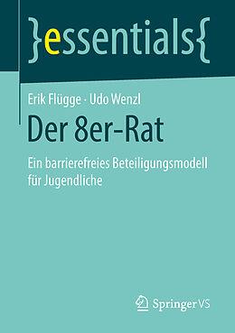 Cover: https://exlibris.azureedge.net/covers/9783/6582/2021/1/9783658220211xl.jpg