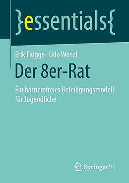 Cover: https://exlibris.azureedge.net/covers/9783/6582/2022/8/9783658220228xl.jpg