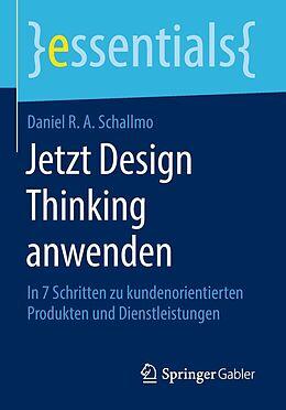 Cover: https://exlibris.azureedge.net/covers/9783/6582/2077/8/9783658220778xl.jpg