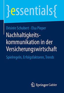 Cover: https://exlibris.azureedge.net/covers/9783/6582/2123/2/9783658221232xl.jpg