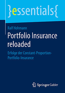 Cover: https://exlibris.azureedge.net/covers/9783/6582/2124/9/9783658221249xl.jpg