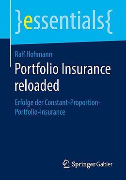 Cover: https://exlibris.azureedge.net/covers/9783/6582/2125/6/9783658221256xl.jpg