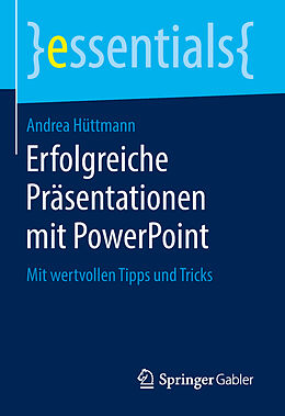 Cover: https://exlibris.azureedge.net/covers/9783/6582/2142/3/9783658221423xl.jpg