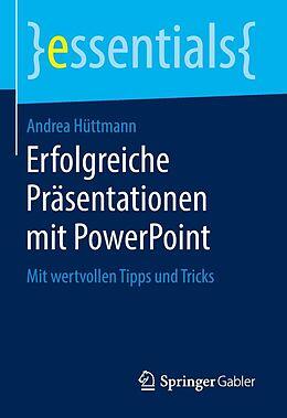 Cover: https://exlibris.azureedge.net/covers/9783/6582/2143/0/9783658221430xl.jpg