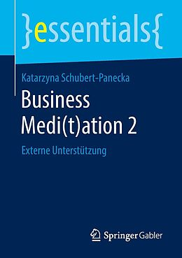 Cover: https://exlibris.azureedge.net/covers/9783/6582/2147/8/9783658221478xl.jpg