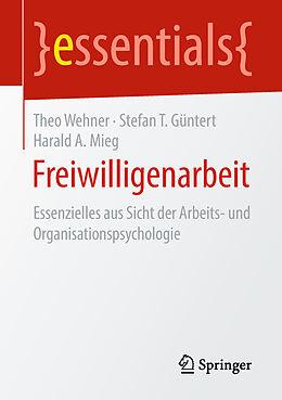Cover: https://exlibris.azureedge.net/covers/9783/6582/2173/7/9783658221737xl.jpg