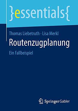 Cover: https://exlibris.azureedge.net/covers/9783/6582/2198/0/9783658221980xl.jpg
