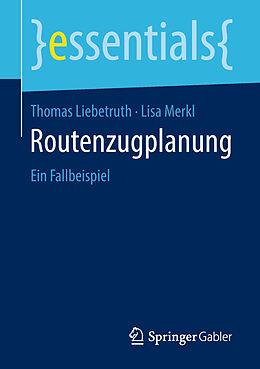 Cover: https://exlibris.azureedge.net/covers/9783/6582/2199/7/9783658221997xl.jpg