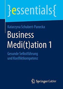 Cover: https://exlibris.azureedge.net/covers/9783/6582/2205/5/9783658222055xl.jpg