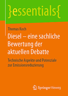 Cover: https://exlibris.azureedge.net/covers/9783/6582/2210/9/9783658222109xl.jpg