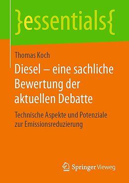 Cover: https://exlibris.azureedge.net/covers/9783/6582/2211/6/9783658222116xl.jpg