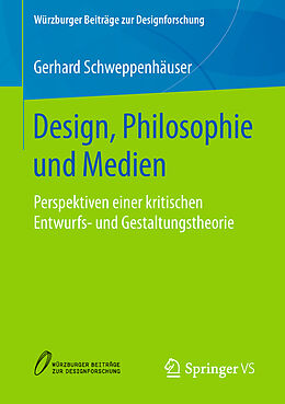 Cover: https://exlibris.azureedge.net/covers/9783/6582/2224/6/9783658222246xl.jpg