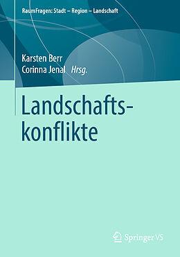 Cover: https://exlibris.azureedge.net/covers/9783/6582/2324/3/9783658223243xl.jpg