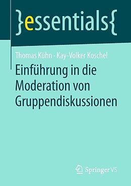 Cover: https://exlibris.azureedge.net/covers/9783/6582/2398/4/9783658223984xl.jpg