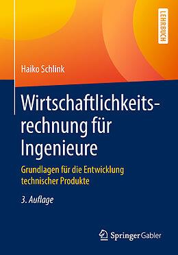 Cover: https://exlibris.azureedge.net/covers/9783/6582/2406/6/9783658224066xl.jpg