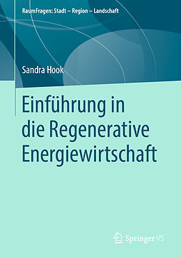 Cover: https://exlibris.azureedge.net/covers/9783/6582/2415/8/9783658224158xl.jpg