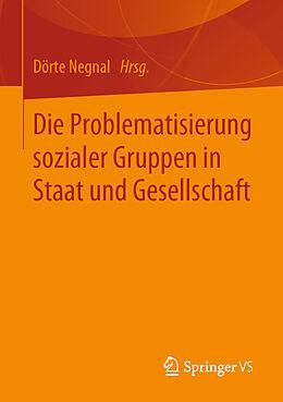 Cover: https://exlibris.azureedge.net/covers/9783/6582/2441/7/9783658224417xl.jpg