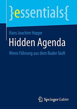 Cover: https://exlibris.azureedge.net/covers/9783/6582/2452/3/9783658224523xl.jpg