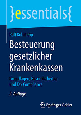 Cover: https://exlibris.azureedge.net/covers/9783/6582/2456/1/9783658224561xl.jpg