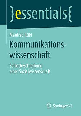Cover: https://exlibris.azureedge.net/covers/9783/6582/2481/3/9783658224813xl.jpg