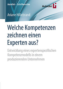 Cover: https://exlibris.azureedge.net/covers/9783/6582/2545/2/9783658225452xl.jpg