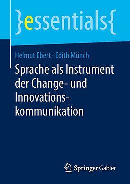 Cover: https://exlibris.azureedge.net/covers/9783/6582/2569/8/9783658225698xl.jpg