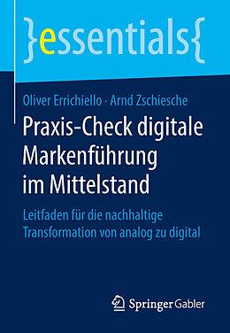 Cover: https://exlibris.azureedge.net/covers/9783/6582/2596/4/9783658225964xl.jpg