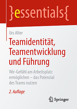 Cover: https://exlibris.azureedge.net/covers/9783/6582/2640/4/9783658226404xl.jpg