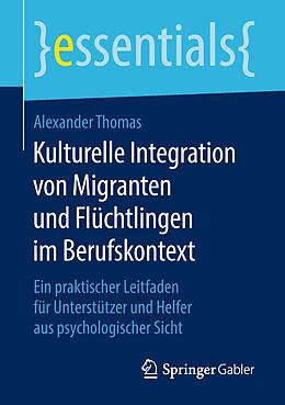 Cover: https://exlibris.azureedge.net/covers/9783/6582/2653/4/9783658226534xl.jpg