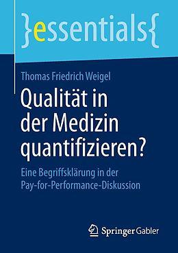 Cover: https://exlibris.azureedge.net/covers/9783/6582/2656/5/9783658226565xl.jpg