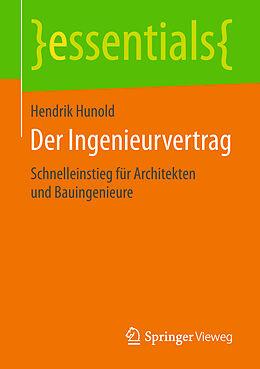 Cover: https://exlibris.azureedge.net/covers/9783/6582/2702/9/9783658227029xl.jpg
