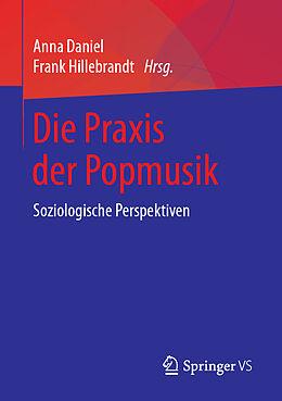 Cover: https://exlibris.azureedge.net/covers/9783/6582/2713/5/9783658227135xl.jpg