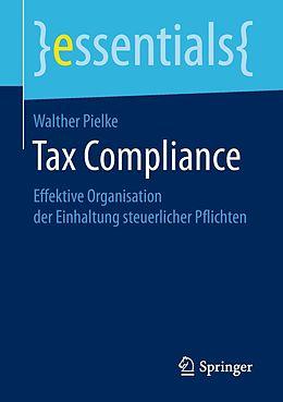 Cover: https://exlibris.azureedge.net/covers/9783/6582/2730/2/9783658227302xl.jpg