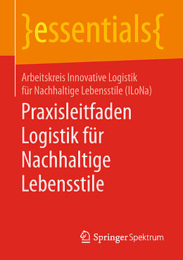 Cover: https://exlibris.azureedge.net/covers/9783/6582/2771/5/9783658227715xl.jpg