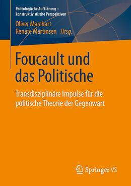 Cover: https://exlibris.azureedge.net/covers/9783/6582/2788/3/9783658227883xl.jpg