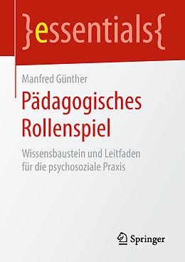 Cover: https://exlibris.azureedge.net/covers/9783/6582/2792/0/9783658227920xl.jpg
