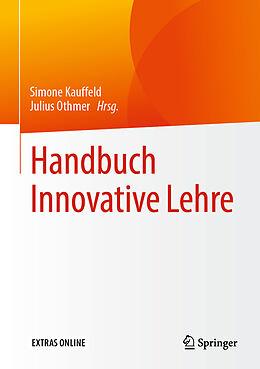Cover: https://exlibris.azureedge.net/covers/9783/6582/2796/8/9783658227968xl.jpg