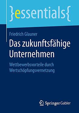 Cover: https://exlibris.azureedge.net/covers/9783/6582/2799/9/9783658227999xl.jpg