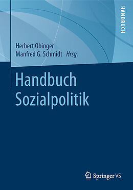 Cover: https://exlibris.azureedge.net/covers/9783/6582/2802/6/9783658228026xl.jpg