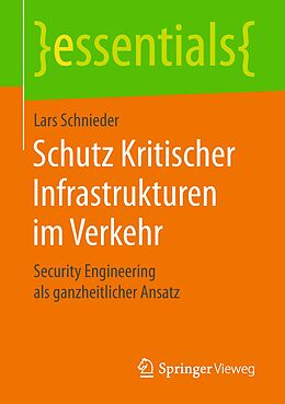 Cover: https://exlibris.azureedge.net/covers/9783/6582/2855/2/9783658228552xl.jpg