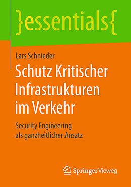 Cover: https://exlibris.azureedge.net/covers/9783/6582/2856/9/9783658228569xl.jpg