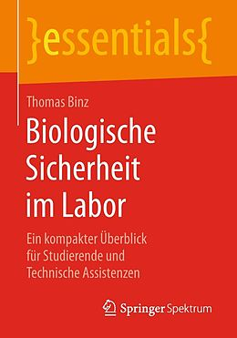 Cover: https://exlibris.azureedge.net/covers/9783/6582/2895/8/9783658228958xl.jpg